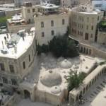 "Menyusuri Kota Tua Baku, Kota yang Mendapat Julukan ""Paris dari Timur"""