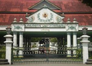 keraton 300x216 Keraton Yogyakarta