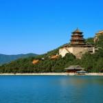 Merasakan Keagungan Kaisar China Masa Lampau di Summer Palace