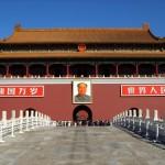 Beijing dan berbagai negara yang memiliki kebijakan bebas visa