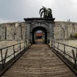 10 Tempat Wisata di Bengkulu Yang Wajib Dikunjungi