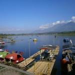 10 Tempat Wisata Terkenal di Garut Jawa Barat