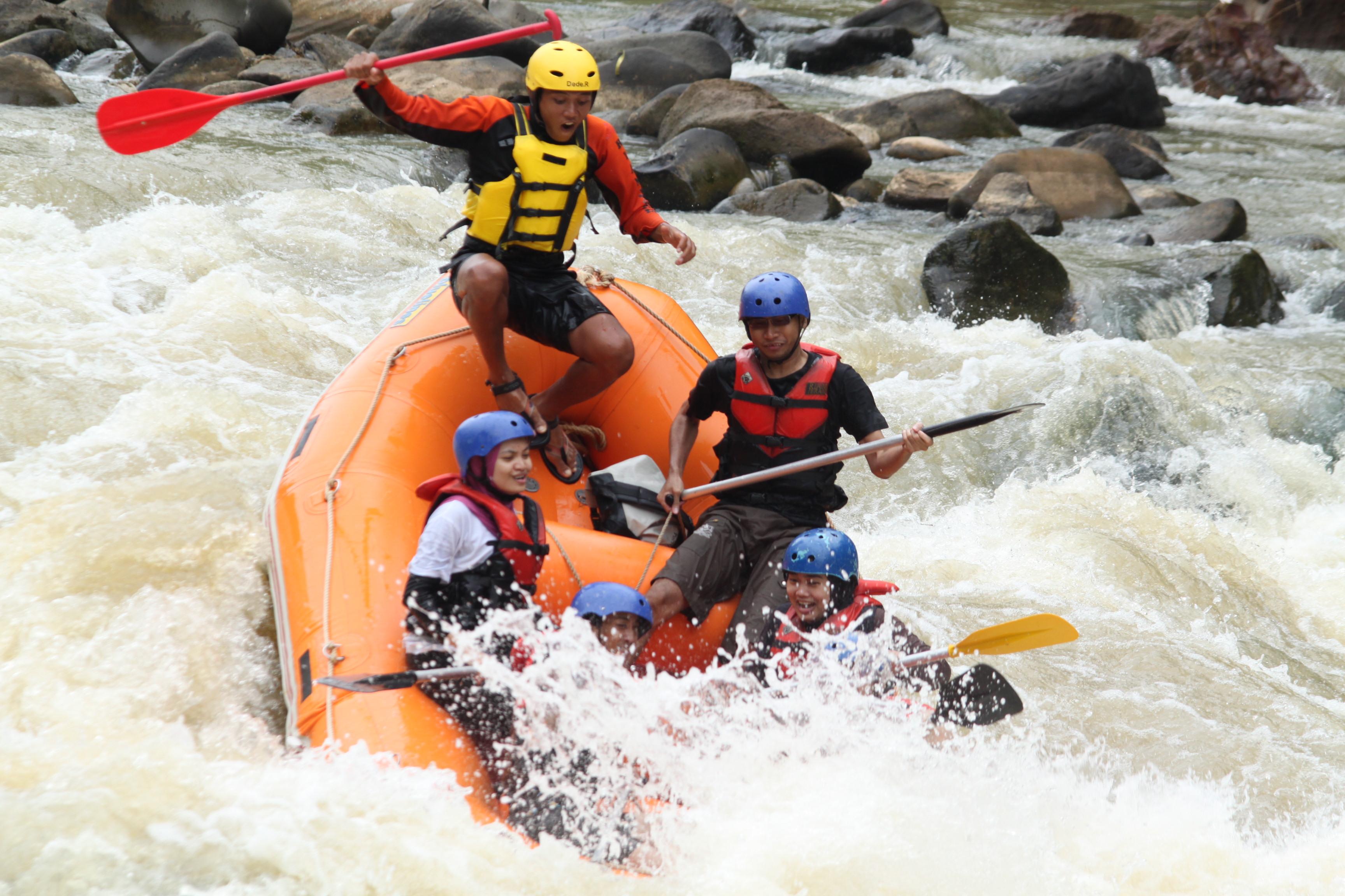 Sungai Citatih