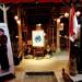 10 Tempat Wisata Kuliner Legendaris di Yogyakarta