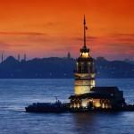 Maiden's Tower, Monumen Unik yang Menjadi Saksi Bisu Evolusi Kota Baku