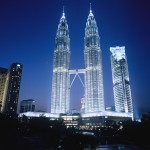 Keliling Kuala Lumpur dalam satu hari