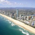 Liburan Impian di Gold Coast
