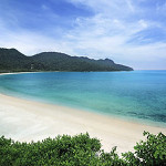Wisata bersama Keluarga di Langkawi Island