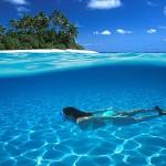 Maladewa, Salah Satu Tujuan Favorit untuk Bulan Madu
