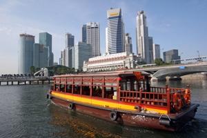 singapura river-cruise2