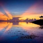 10 Pantai Indah Di Bali Selain Kuta yang Wajib Dikunjungi