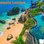 5 Destinasi Wisata Lombok Yang Bikin Terpesona