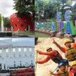 5 Tempat Wisata Favorit Di Malang Jawa Timur