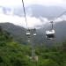 Wisata ke Genting Highlands naik Kereta Gantung