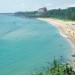 Wisata ke Jeju Island