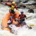 Jelajahi 10 Tempat Wisata Alam Terbaik Sukabumi